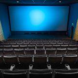 「万引き家族」カンヌ映画祭で拍手9分間、是枝監督が感動
