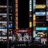 「50回目のファーストキス」まもなく公開の山田孝之が出演する「闇金ウシジマくん」シリーズを見る。