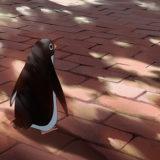 夏休みに見たいアニメ「ペンギン・ハイウェイ」主題歌は宇多田ヒカル