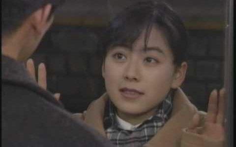 森田童子さんを偲んで「高校教師」を見る
