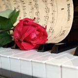 【映画】「羊と鋼の森」6月公開!山崎賢人がピアノ調律師役で出演!