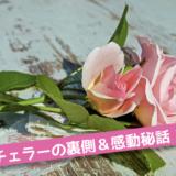 バチェラー・ジャパン シーズン2最終話トークスペシャル〜現在の二人