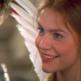 クレア・デインズ二人目妊娠!「HOMELAND」はシーズン8で降板
